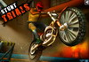 Game Stunt trials