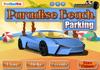 Game Paradise beach parking