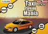 Game Taxi parking mania