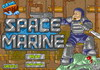Game Space marine