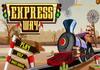 Game Express way