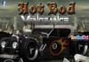 Game Hot rod vengeance