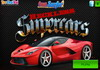 Game Reckless supercars
