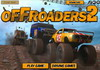 Game Offroaders 2