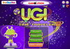 Game Ugi the time traveler 2