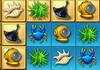 Game Fishdom 3