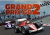 Game Grand prix go 2