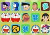 Game Doraemon linkgame