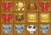 Game Cute matching picture 3