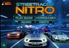 Game Street race 2 nitro