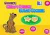 Game Scooby cream cheese sugar cookies
