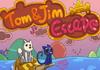 Game Tom and Jim escape