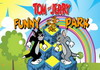 Game Tom and Jerry funny park