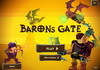 Game Barons gate