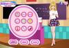 Game Thiết kế người mẫu 174
