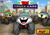 Game Toms truck wars