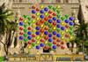 Game Cleopatra treasures