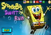 Game SpongeBob swift run