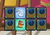 Game Bird memory