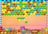 Game Sweet candy