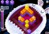Game Cubis creatures