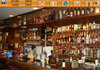 Game Hidden objects night pub