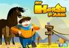 Game Nông trại nuôi ngựa