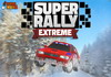 Game Super rally extreme