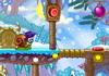 Game Snail bob 6