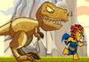 Game Jurassic park 2