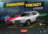 Game Parking frenzy storm