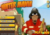 Game Water mania