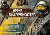 Game Army sharpshooter