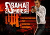 Game Obama zombies