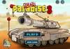 Game Dead paradise 3