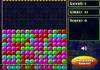Game Drop blocks
