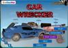 Game Car wrecker 2