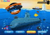 Game Submarine wars