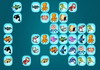 Game Fish link