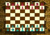 Game Zapak chess