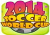 Game World cup 2014
