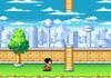 Game Flappy goku