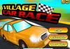 Game Village car race