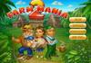 Game Farm mania 2
