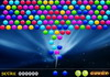 Game Bubble shooter deluxe