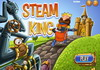 Game Steam king