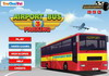 Game Airport bus parking 3