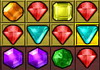Game Galactic gems 2 new frontiers