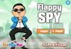 Game Flappy Spy