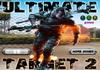 Game Ultimate target 2